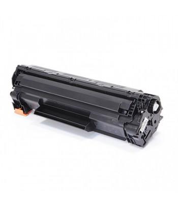 Toner Canon compativel 726...