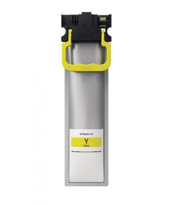 Toner HP compativel 29X - 5285