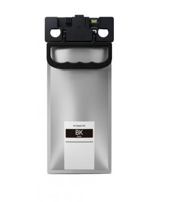 Toner Compativel para Xerox Phaser 6121 Amarelo - 4974