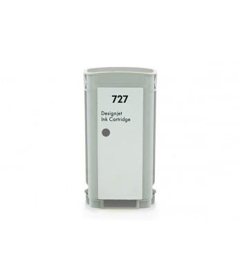 Tinteiro Compatível HP 727...