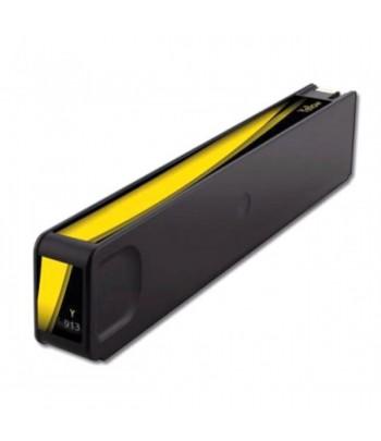 Tinteiro Epson Compatível RC1294 YELLOW - 2680