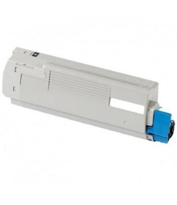 Toner OKI Compatível C532DN/C542DN/ MC573DN MC563DN Preto