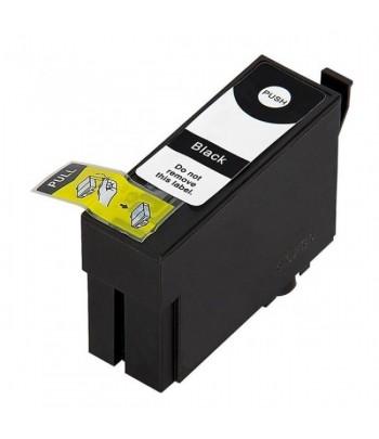Toner HP 78A compativel CE278A - 2838